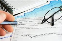 изучение рынка