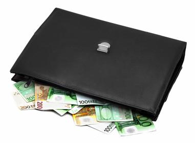 investicionnyj-portfel