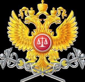 арбитражные споры, ведение дел в судах Анвальт